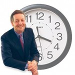 Peter Turla - Time Management Expert