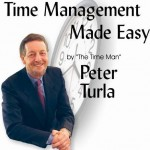 "Peter ""The TimeMan"" Turla"