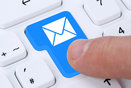 Top Ten Best Practices for Replying to Email
